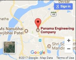 Panama Engineering Company