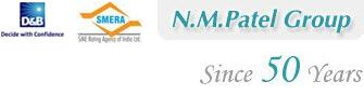 N.M. Patel Group